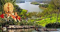 http://mentorskerala.blogspot.com/2016/05/standard-5-malayalam.html