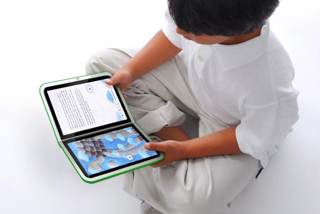 Link Ebook Indonesia Gratis