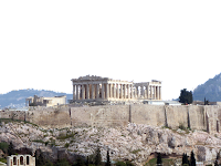 museum virtual tour Greece