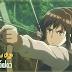 Shingeki no Kyojin S2 Ep 02 Kurdish Subtitle | هێــرشا لسەر گرگران  وەرزێ دوويێ خەلەكا دووێ وەرگێراى بو زمانێ كوردى