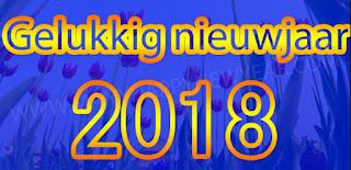 Afbeeldingsresultaat voor nieuwjaar 2018 afbeeldingen