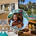Inside Beyonce & Jay-Z's Rented $54.5m Mansion
