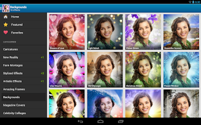 Aplikasi Photo Lab PRO Photo Editor Apk Full