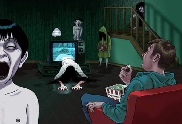 film-estate-horror