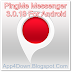 Download PingMe Messenger 3.0.18 For Android APK [APP]