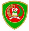 Maluku, Lambang Provinsi Maluku, Logo PEMPROV Maluku
