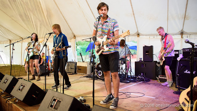 Hillside Festival at Guelph Lake Island July 22, 2016 Photo by John at One In Ten Words oneintenwords.com toronto indie alternative live music blog concert photography pictures