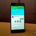 Nokia 8 Resmi Mendapat Dukungan Google ARCore - Apa Fungsinya?