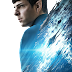 PNG Spock (Star Trek: Beyond, Star Trek)