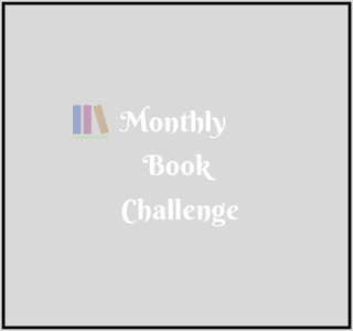 https://ploufquilit.blogspot.com/2018/02/monthly-book-challenge-mars.html