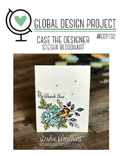 http://www.global-design-project.com/2018/04/global-design-project-132-case-designer.html