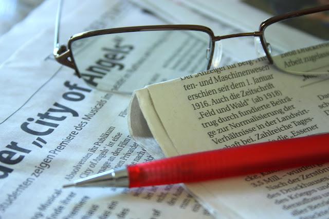 Tutorial Cara Simple Posting Artikel di Blog Khusus Untuk Blogger Pemula Klik disini !