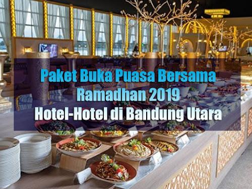 Paket Bukber Hotel di Bandung Utara.jpg