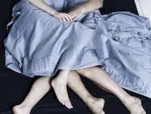 Image Cara Menghilangkan Kutil Di Sekitar Kemaluan Perempuan