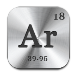 About Argon