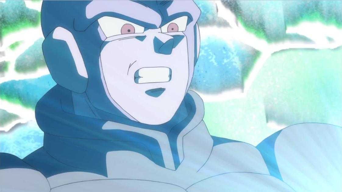Dragon Ball Super Episode 72 Lengkap Subtitle Indonesia