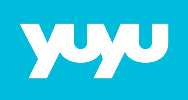 Yuyu TV is now available on Roku