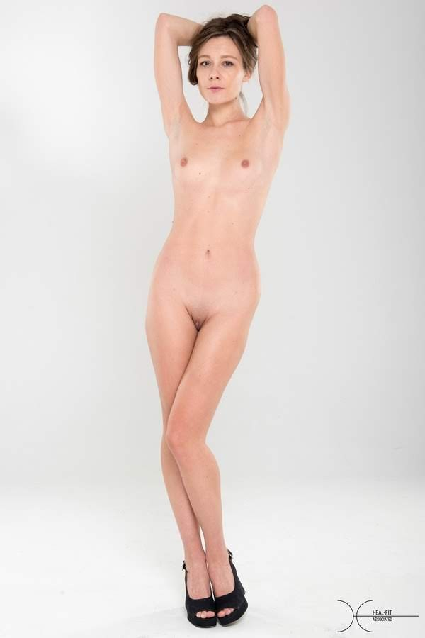 1585487277_pat-si [Heal-Fit] Patricia - Suddenly Naked re heal-fit 0413