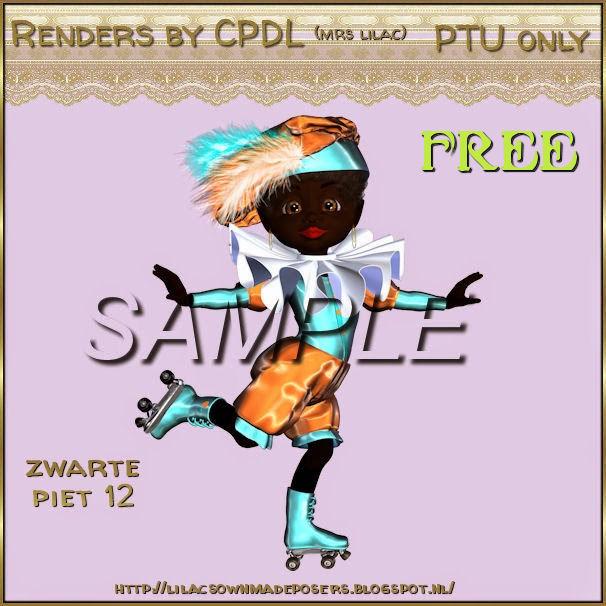 http://www.mediafire.com/view/3bb6vv1anawgj1r/pietopskates.png
