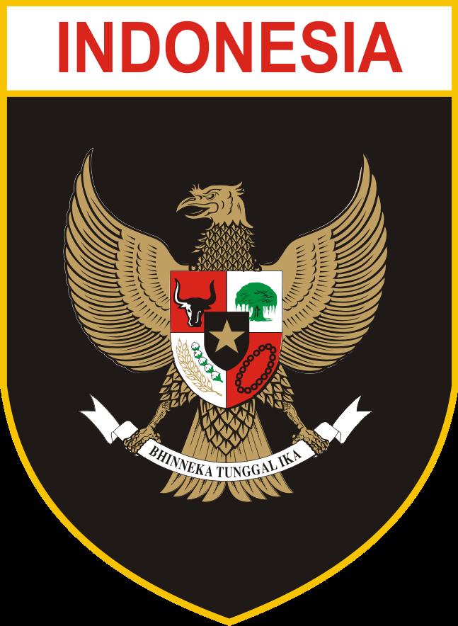 Logo Gerakan Pramuka Indonesia Free Vector Cdr Lambang Gambar