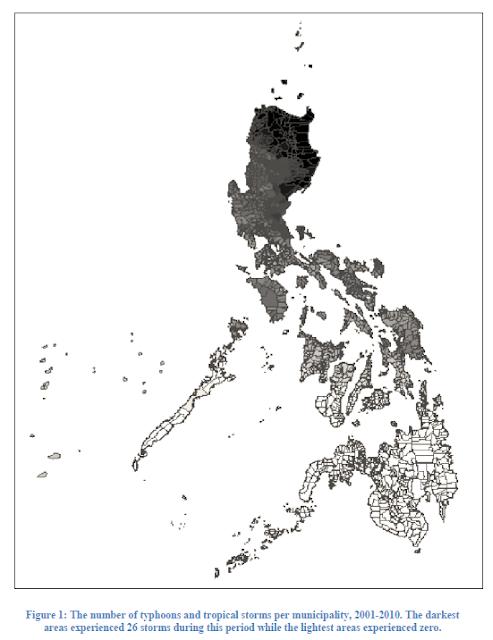 Why Patronage Politics Cripples the Philippines