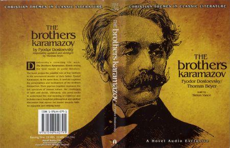 Pdf download the brothers karamazov fyodor dostoevsky ebook pdf download the brothers karamazov fyodor dostoevsky ebook fandeluxe Ebook collections