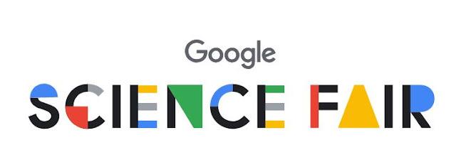 مسابقة google science fair : مشاركة أفضل الأفكار و جوائز ضخمة !
