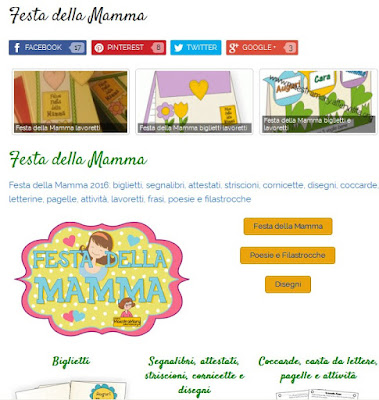 http://maestramary.altervista.org/festa-della-mamma.htm