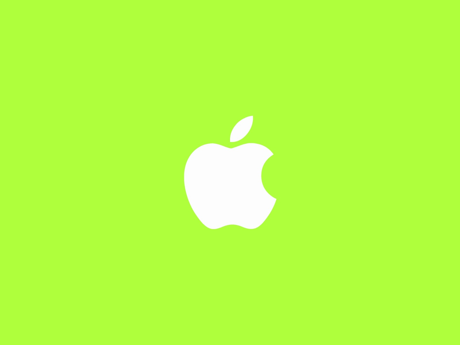 Free Awesome Simple Pure Dark Apple Green X Colors IMac And MacBook Pro Wallpaper HD High Quality 4000x3000 Pixels 29