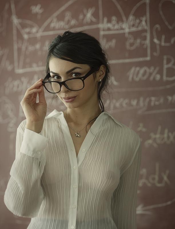 lesbian-fucking-nude-hot-teacher-woman-girls