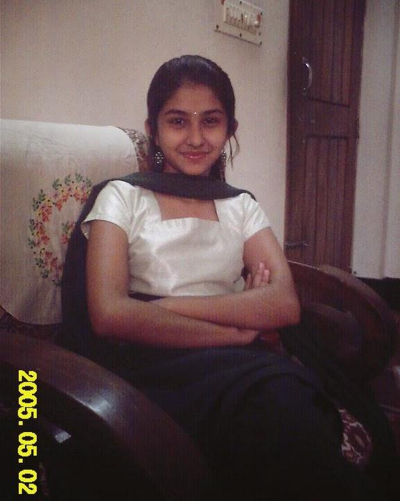 College girl shilpa 13 mins 5