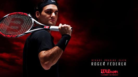 Roger Federer download besplatne pozadine za desktop 1920x1080 HDTV 1080p