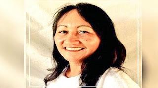 Denuncian detención de una integrante del Secretariado de las FARC-EP