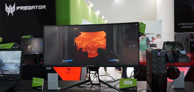 Acer-XR382CQK-38