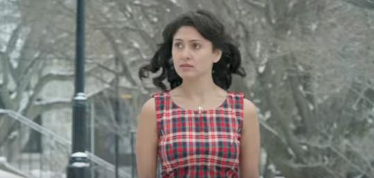 Jeena Isi Ka Naam Hai (Title Song) Lyrics - KK Full Song HD Video