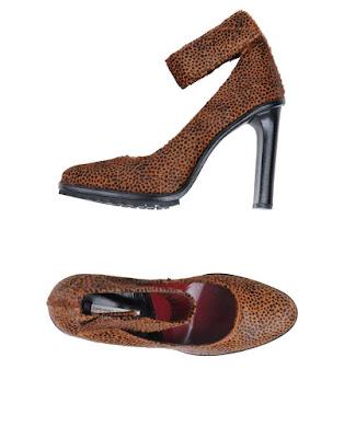 Zapatos Originales 2017