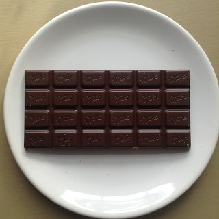 Milka Dark Chocolate