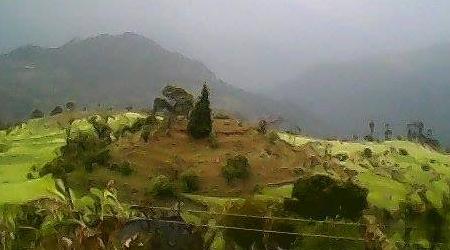 दक्षिण भारत के महापण्डित दिनकर राव पन्त ने बसाया था चिटगल