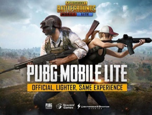 PUBG MOBILE LITE Mod Apk v0.7.0 For Android Terbaru