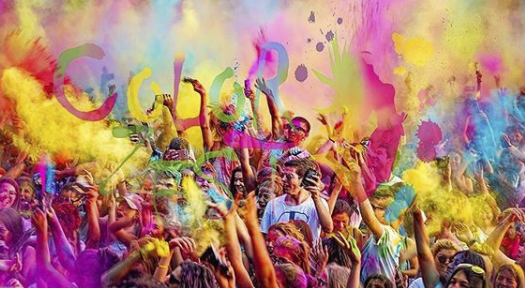 Holi HD Images | Pictures | Wallpaper
