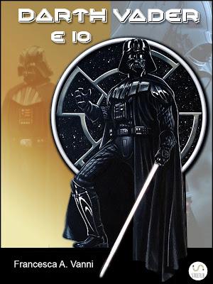 Darth Vader e Io