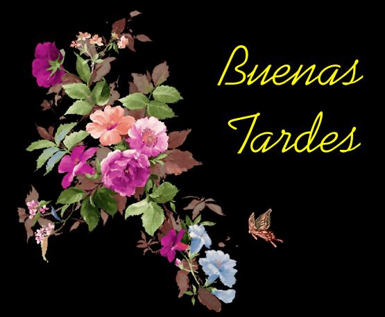 Buenas Tardes Amig@s - Página 4 Buenas%2Btardes3