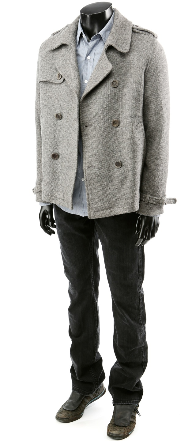 hollywood movie costumes and props top picks from the