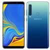 3 Tipe HP Samsung Yang Sedang Ngehits di Tahun 2019