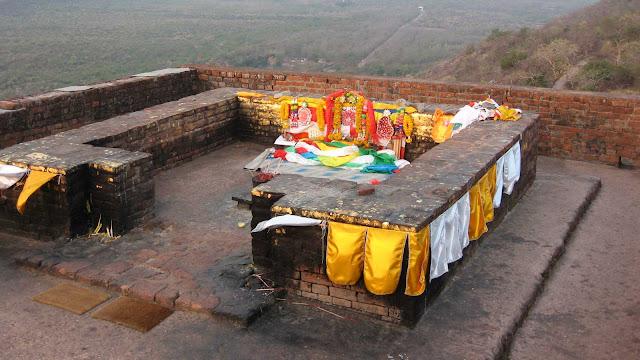 Rajgir Nalanda Bihar