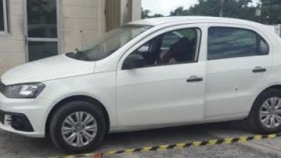 Responsável por prisão de ex-gerente da Transpetro é morto a tiros em Candeias