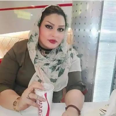 نساء عربيات للزواج