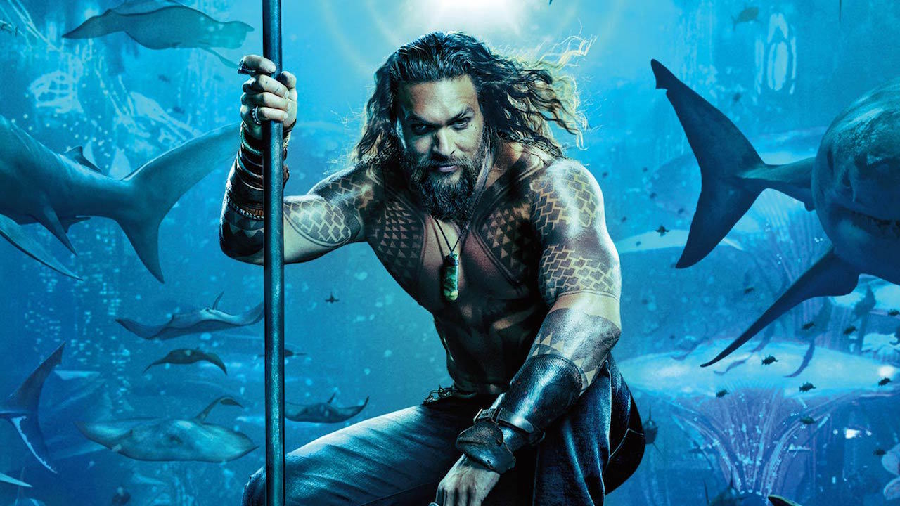 Watch Aquaman 2018 Full Online Free Hd 123movies Watch Aquaman