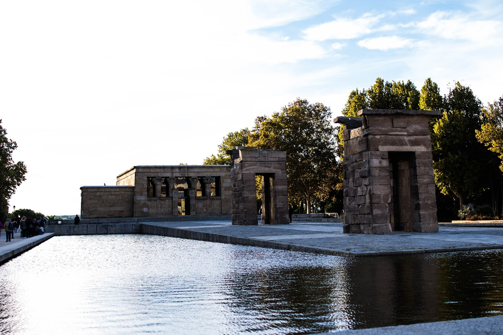 where-to-see-madrid-dc-travel-blogger-spain-Templo-de-Debod
