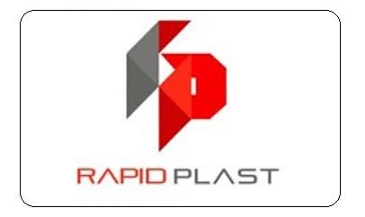 Lowongan Kerja Cikarang SMK Teknik PT Rapid Plast Indonesia Terbaru